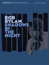 Bob Dylan - Shadows In The Night - Pvg