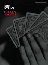 Bob Dylan - Fallen Angels - Pvg
