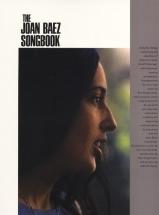 Baez Joan - Songbook - Pvg