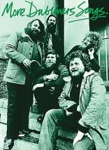 Dubliners More Songs - Paroles Et Accords