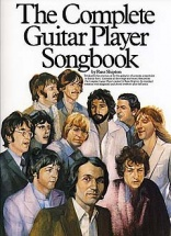 Shipton Russ - The Complete Guitar Player Songbook - Guitar