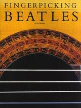Fingerpicking Beatles - Guitare