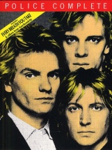 The Police - Complete - Pvg