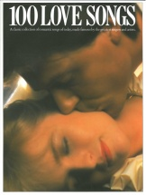 100 Love Songs - Pvg