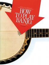 Jumper Tim - How To Play Banjo - Banjo