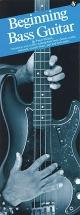 Beginning Bass Guitar - Bass Guitar