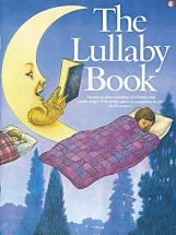 The Lullaby- Traditional