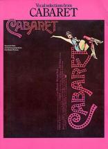 Cabaret Vocal Select - Piano Chant