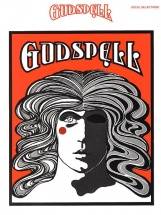 Stephen Schwartz - Godspell - Pvg