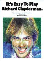 Clayderman Richard - It