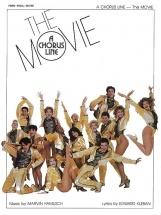 A Chorus Line The Movie - Pvg