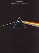 Floyd Pink - Pink Floyd - The Dark Side Of The Moon - Pvg