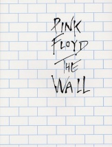 Floyd Pink - The Wall - Pvg