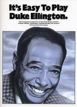 Ellington D- It