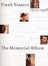 Frank Sinatra Memorial Album - Pvg