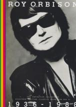 Orbison Roy - 1936-1988 - Pvg