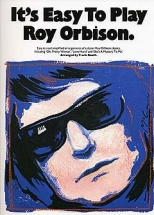 Orbison Roy - It