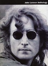 John Lennon - Anthology - Pvg