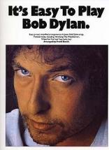 Dylan Bob - It