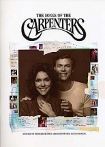 Carpenters - Songs Of The Carpenters - Pvg