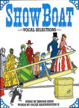 Kern / Hammerstein - Showboat - Vocal Selections