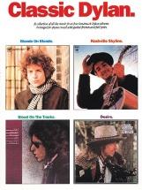Classic Bob Dylan - Pvg