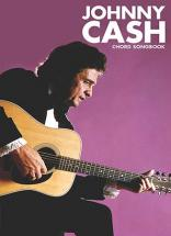 Cash Johnny - Chord Songbook