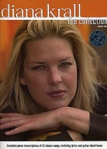 Diana Krall V. 3 - The Collection - Pvg