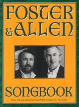 Allen Foster - Foster And Allen Songbook - Pvg
