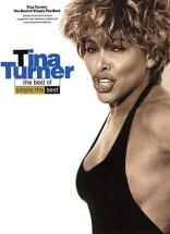Turner Tina - Simply The Best - Pvg