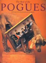 Pogues - Best Of - Pvg