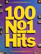 100 Number One Hits - Pvg