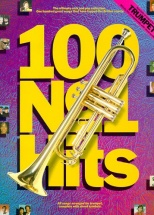 100 No.1 Hits - One Hundred Great Songs That Have Topped The British Charts - Trumpet