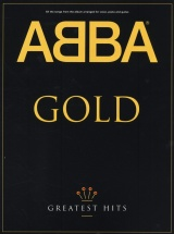 Nyman Michael - Abba Gold - Greatest Hits - Pvg