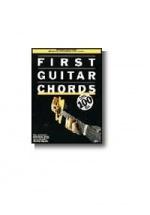 First Guitar Chords - Guitar