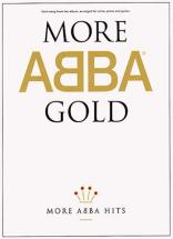Abba - More Gold - Pvg