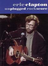 Clapton Eric - Unplugged - Score