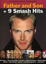 Father And Son + 9 Smash Hits - Pvg