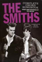 Smiths - Complete Chord Songbook