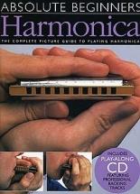 Harmonica - Harmonica