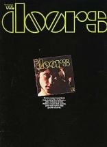 Doors The - The Doors - First Album - Pvg
