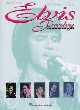 Presley Elvis - Anthology Vol.2 - Pvg