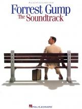 Forrest Gump The Soundtrack - Pvg