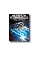 Baker Kenneth - Complete Keyboard Player Book1 Supplemen - Melody Line, Lyrics And Chords