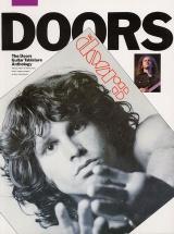 The Doors - Anthology - Guitar Tab