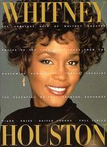 Houston Whitney - The Greatest Hits - Pvg