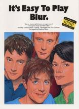 Blur - It