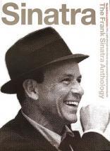 Sinatra Frank - Anthology - Pvg