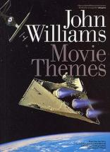Williams John : Movie Themes : Star Wars