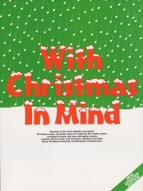 With Christmas In Mind - Pvg